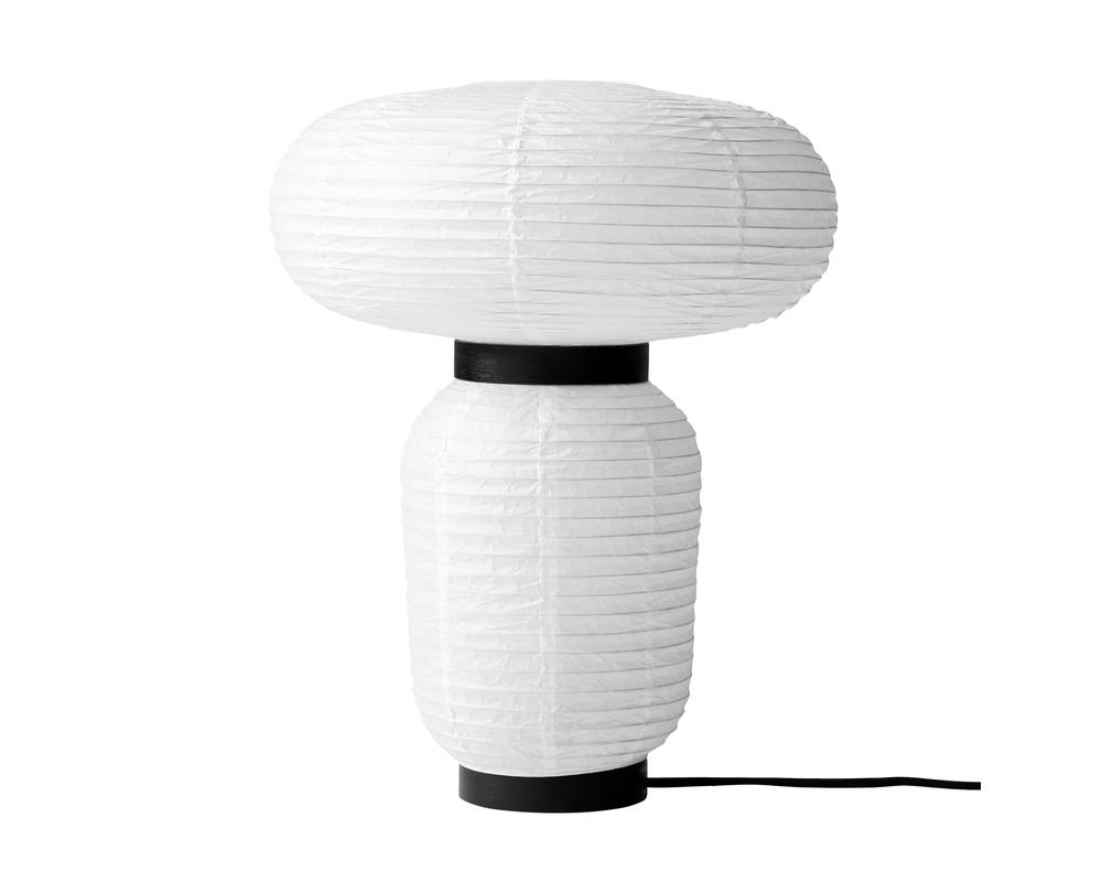 &tradition Formakami JH18 tafellamp - 1
