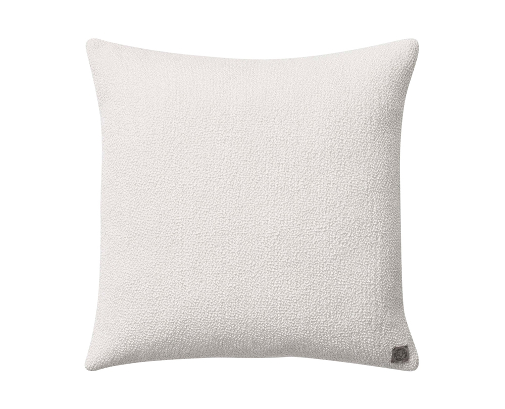 &tradition Collect Boucle SC28 kussen 50x50cm - 1