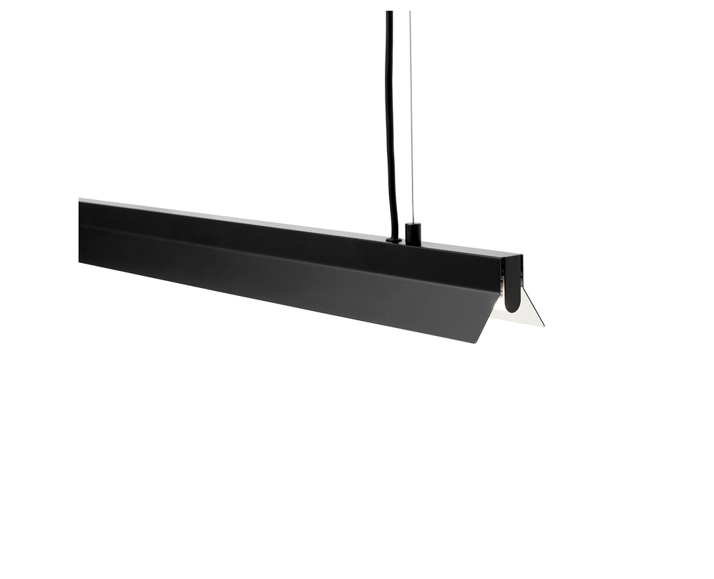&tradition Fornell ABF1 LED hanglamp - 5