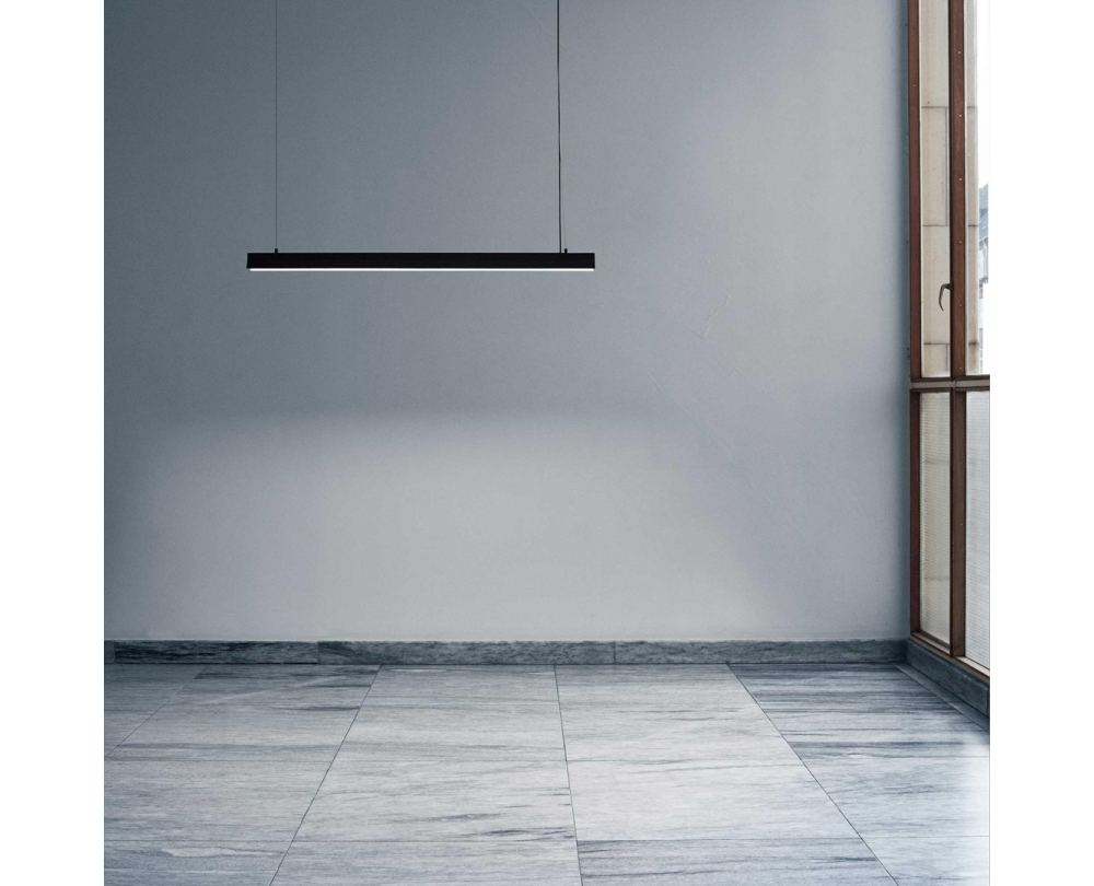 &tradition Fornell ABF1 LED hanglamp - 3