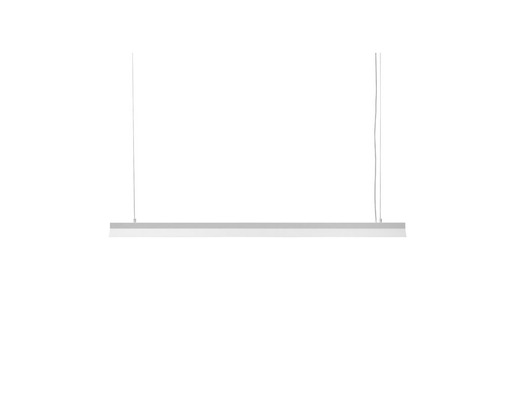 &tradition Fornell ABF1 LED hanglamp - 1