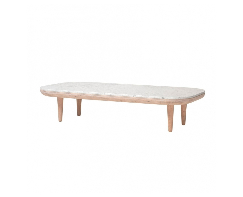 &tradition FLY Table SC5 - Bijzettafel - 1
