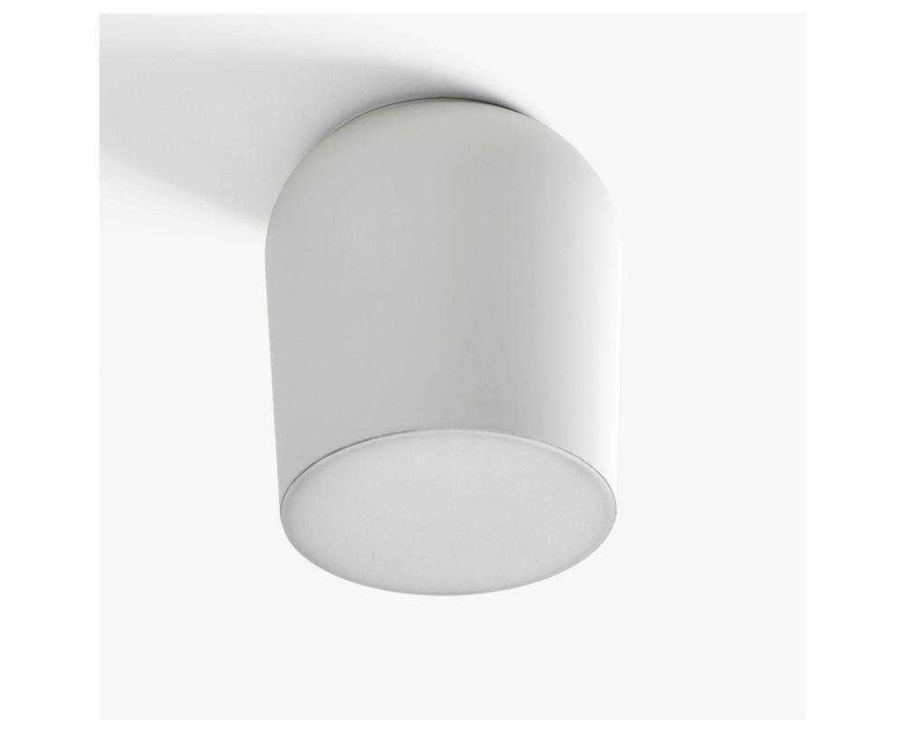&tradition Passepartout JH10 - LED wand-/plafondlamp - 3