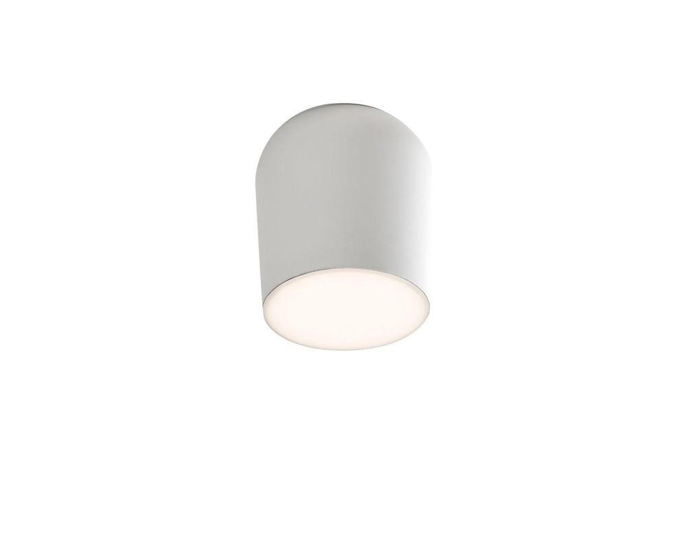 &tradition Passepartout JH10 - LED wand-/plafondlamp - 4