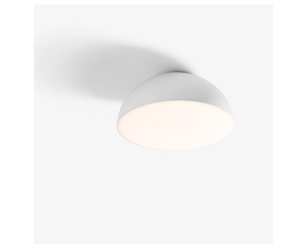 &tradition Passepartout JH12 - LED wand-/plafondlamp - 5