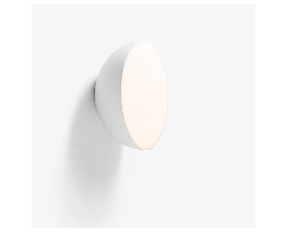 &tradition Passepartout JH12 - LED wand-/plafondlamp - 4