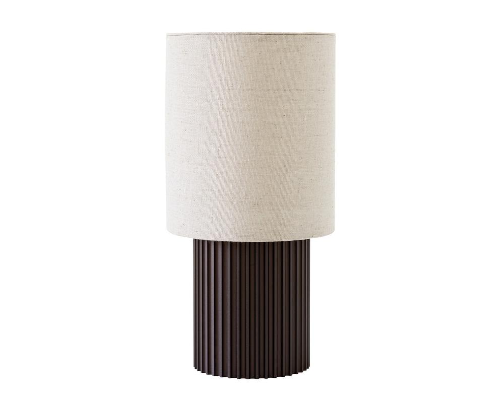 &Tradition Manhattan SC52 LED tafellamp met batterij - 1