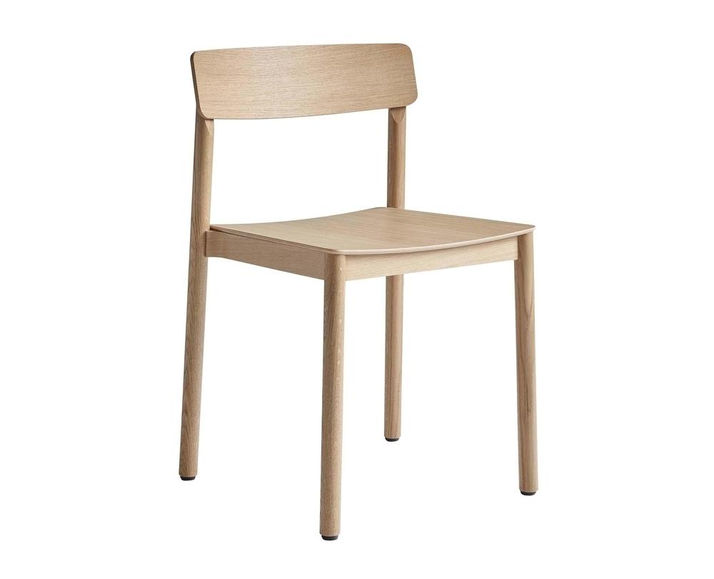 &tradition Betty TK2 stoel - 1