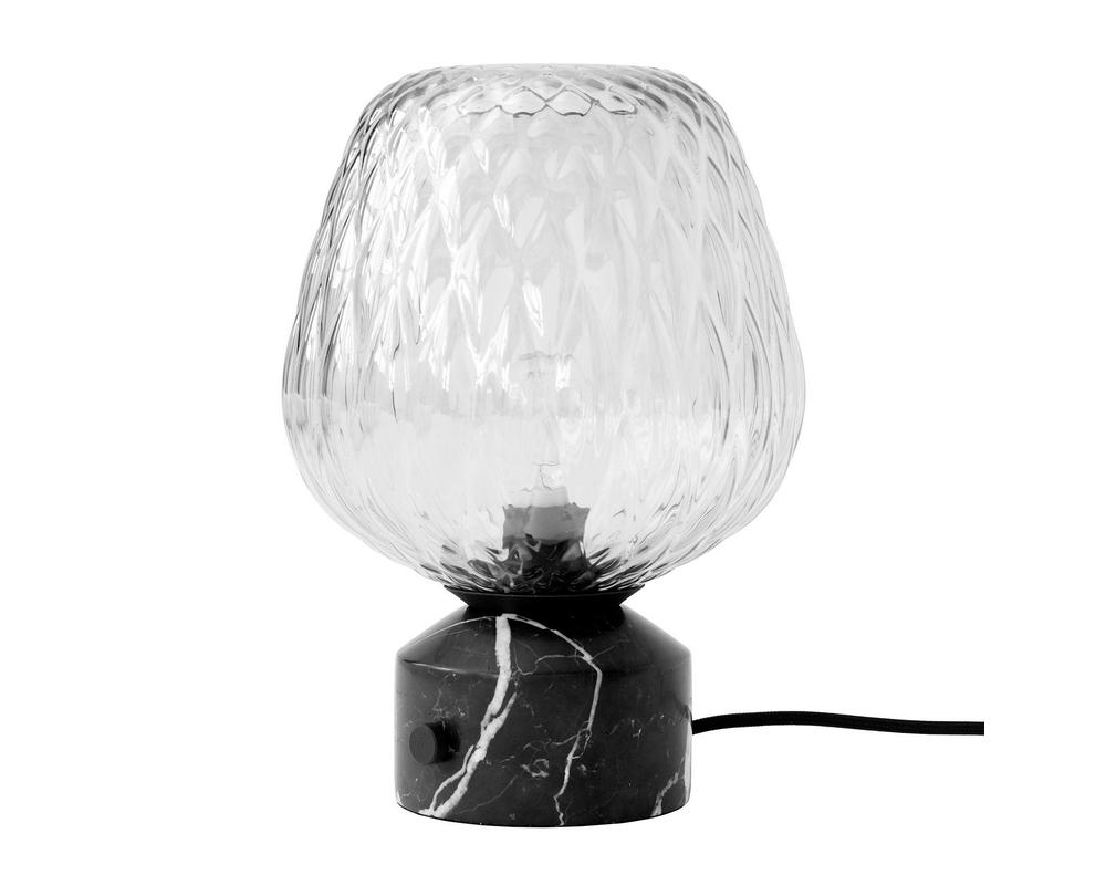 &Tradition Blown SW6 tafellamp - 1
