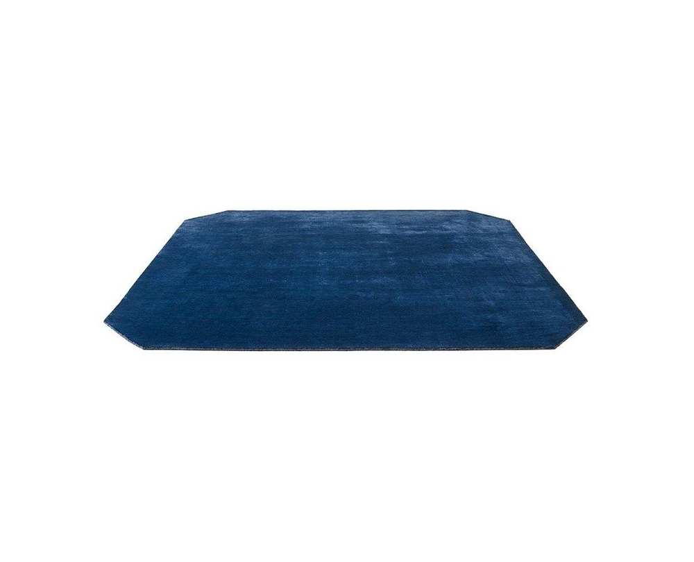 &Tradition The Moor tapijt vierkant - 1