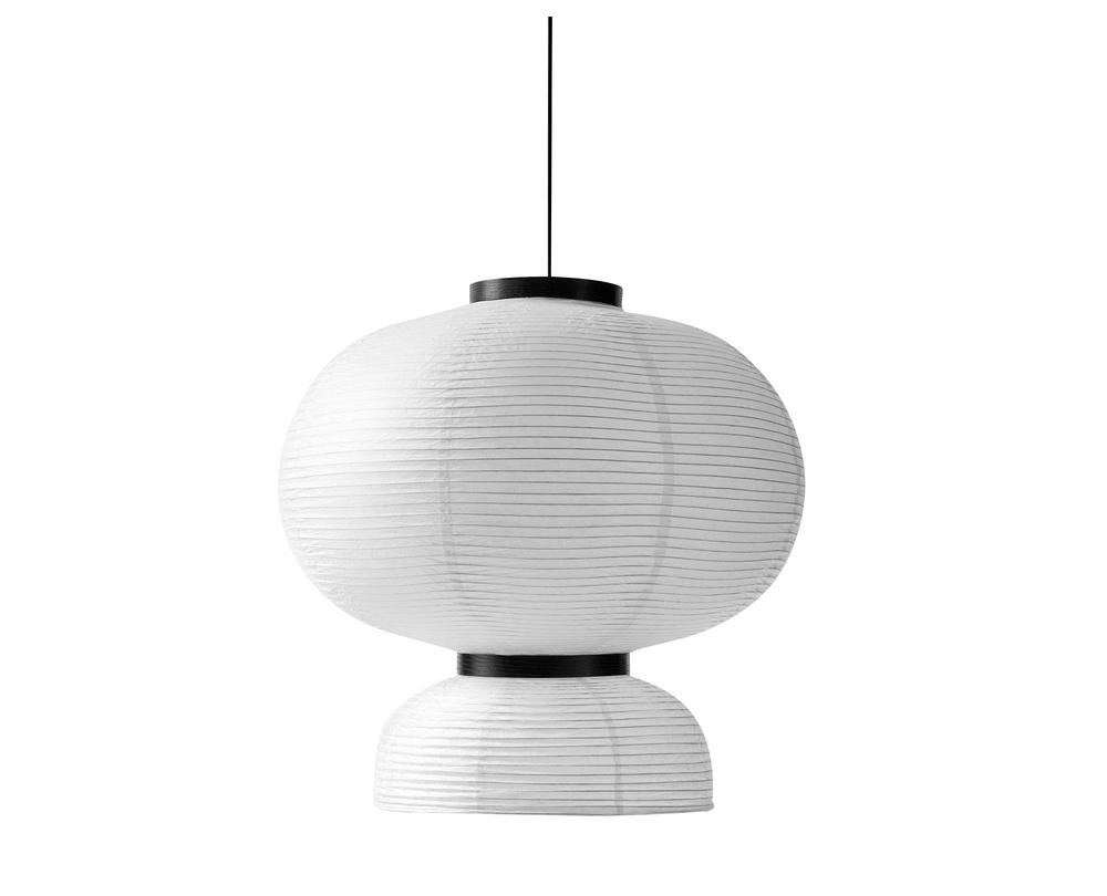 &Tradition Formakami JH5 hanglamp - 1