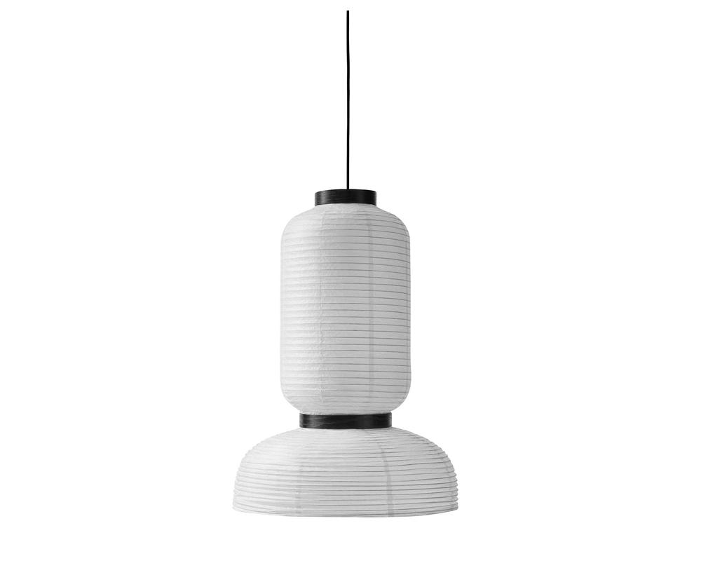 &Tradition Formakami JH3 hanglamp - 1