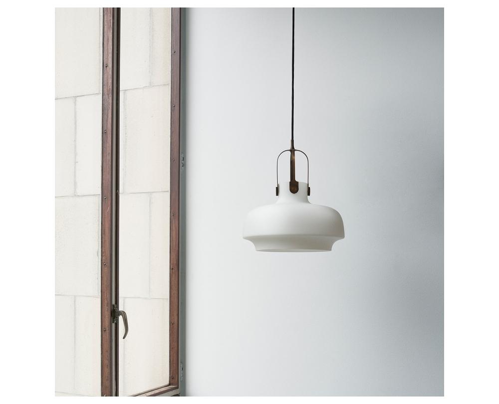 &tradition Copenhagen SC6 hanglamp - 3