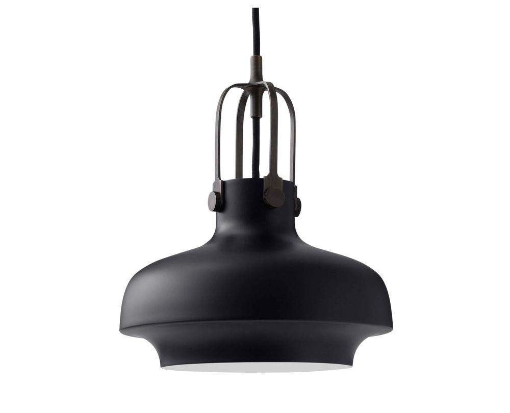 &tradition Copenhagen SC6 hanglamp - 1