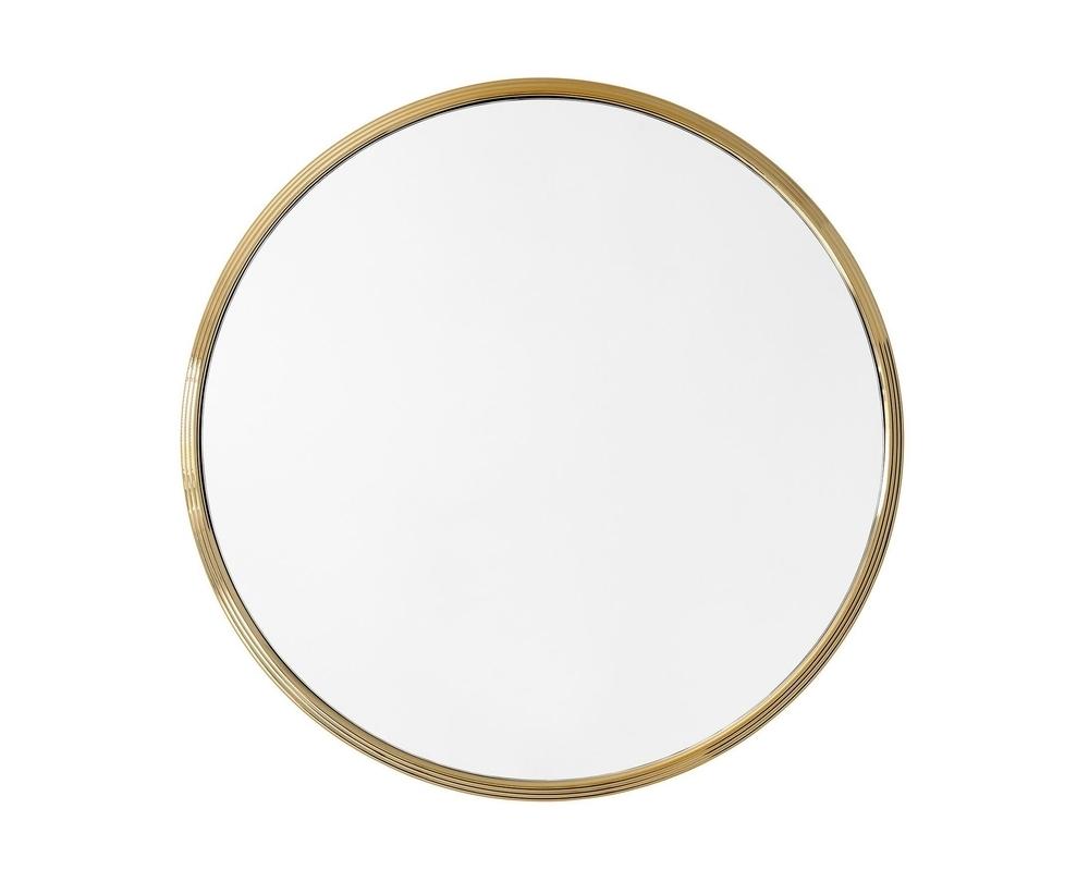 &Tradition Sillon spiegel - 1