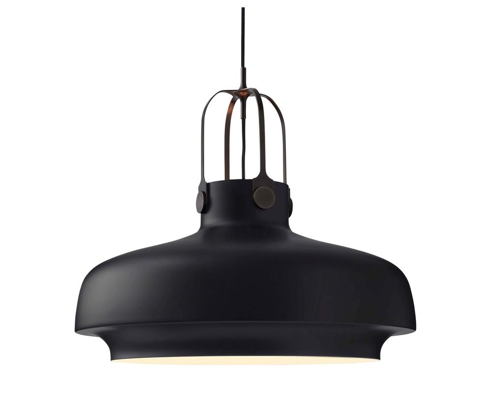 &tradition Copenhagen SC8 hanglamp - 1