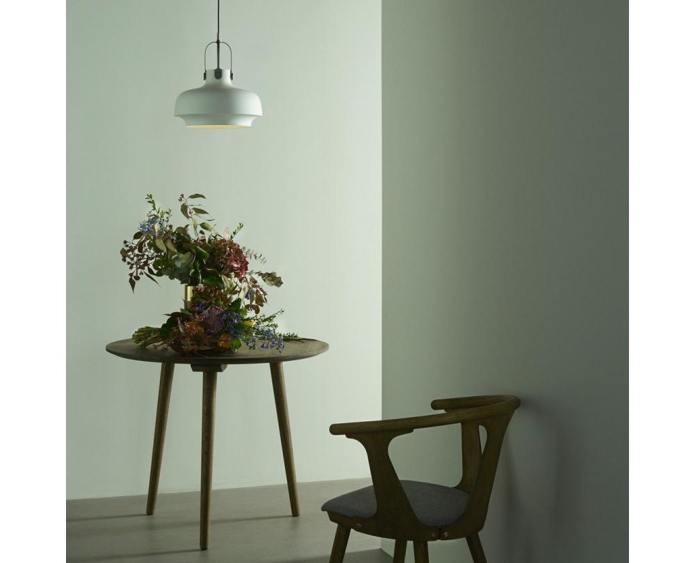 &tradition Copenhagen SC7 hanglamp - 3