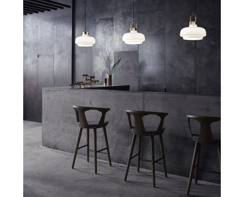 &tradition Copenhagen SC7 hanglamp - 2