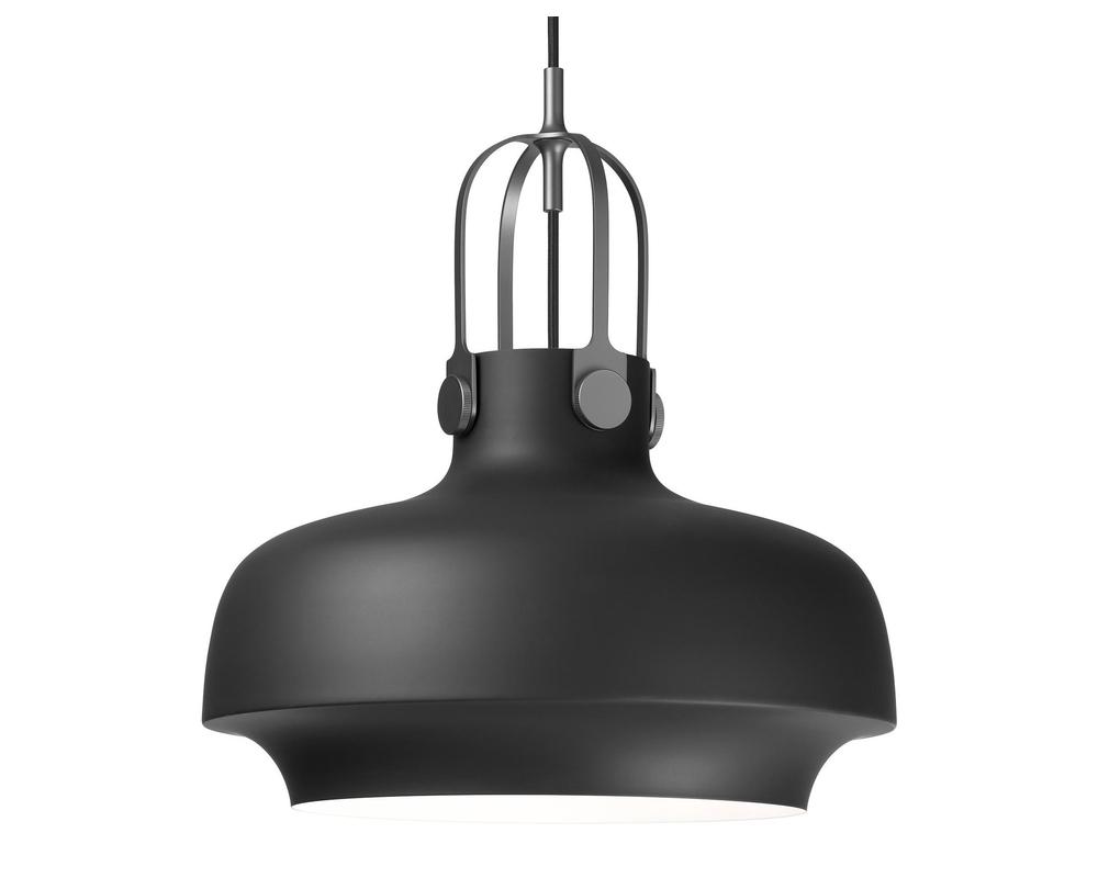 &tradition Copenhagen SC7 hanglamp - 1