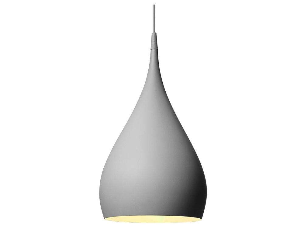 &tradition Spinning Light BH1 - Pendellamp - 2