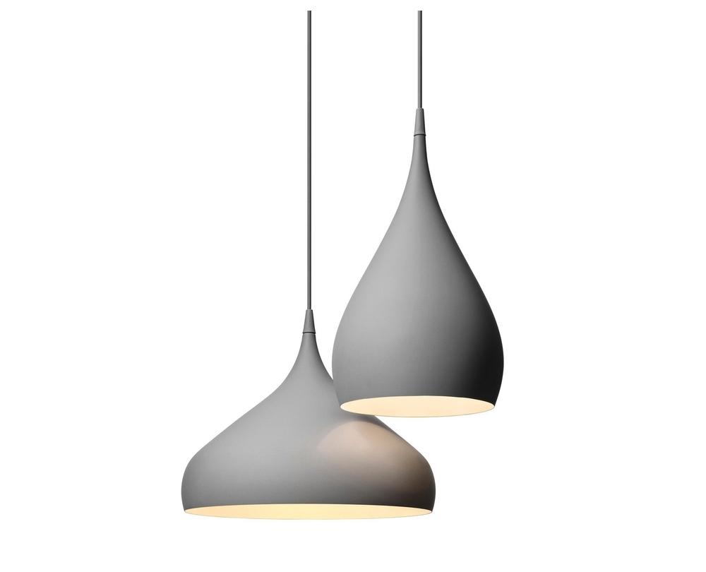 &tradition Spinning Light BH1 - Pendellamp - 4