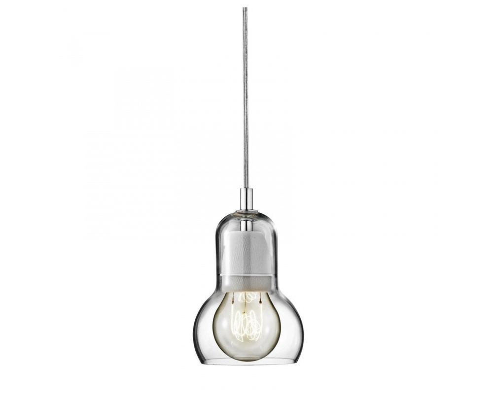 &Tradition Bulb hanglamp - 1
