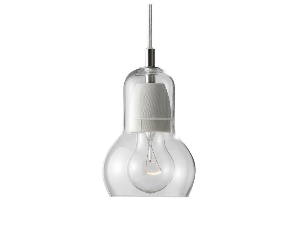 &Tradition Bulb hanglamp - 3