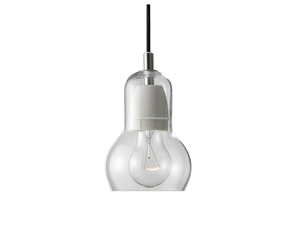 &Tradition Bulb hanglamp - 2