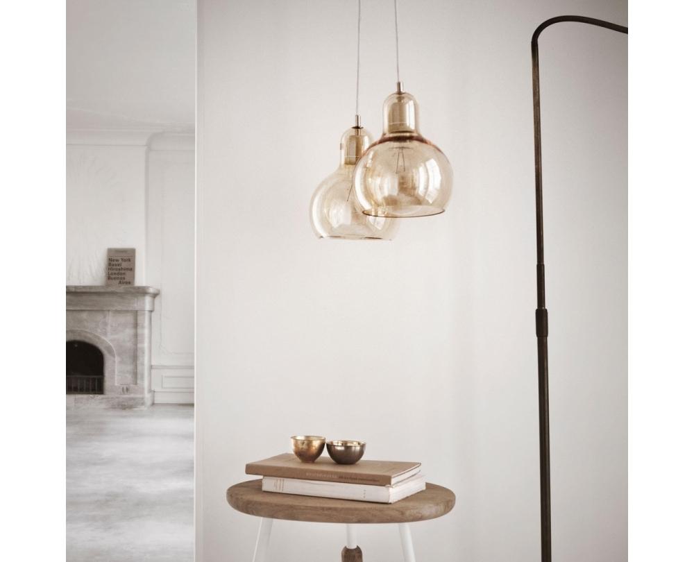 &Tradition Mega Bulb SR2 hanglamp - 2