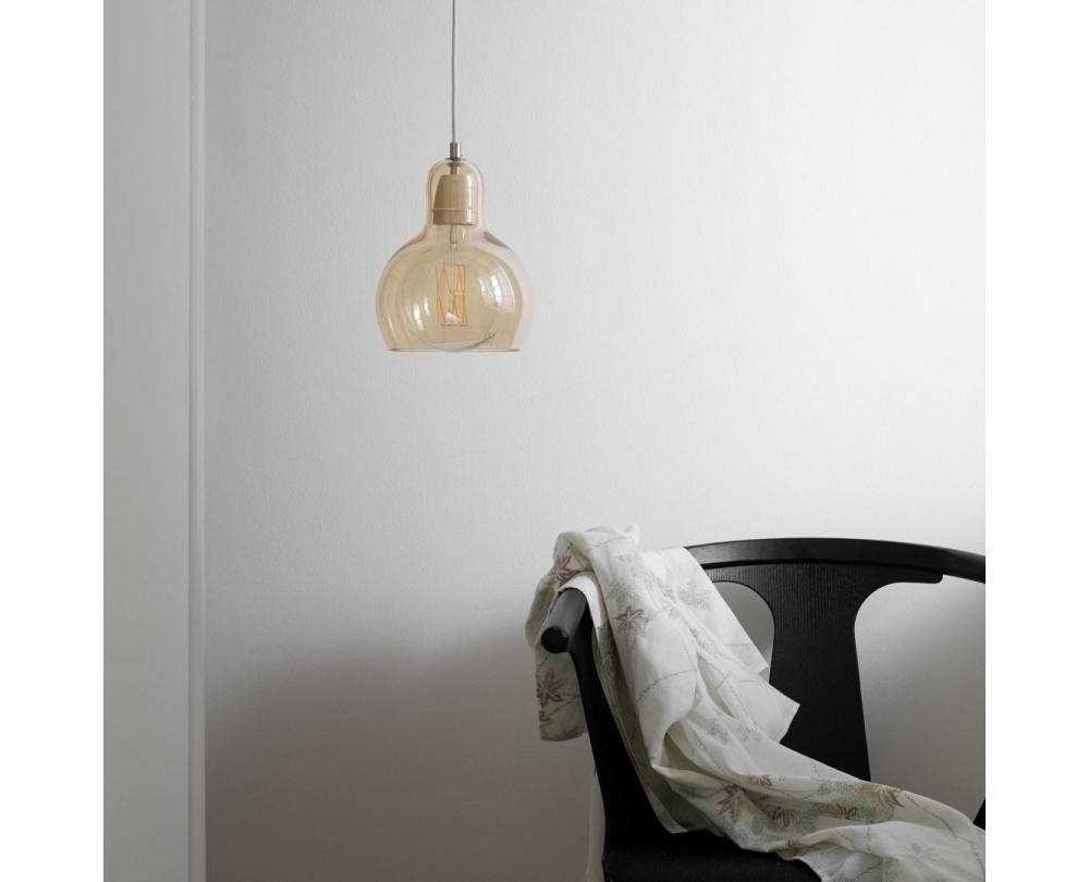 &Tradition Mega Bulb SR2 hanglamp - 4