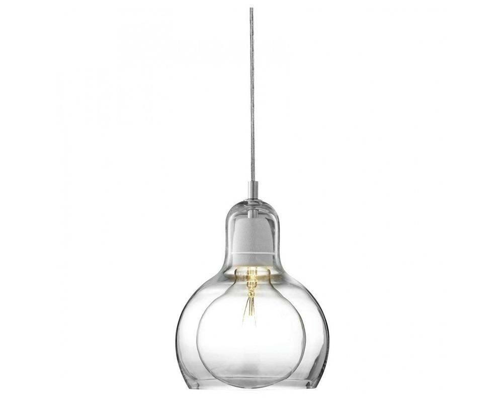 &Tradition Mega Bulb SR2 hanglamp - 1