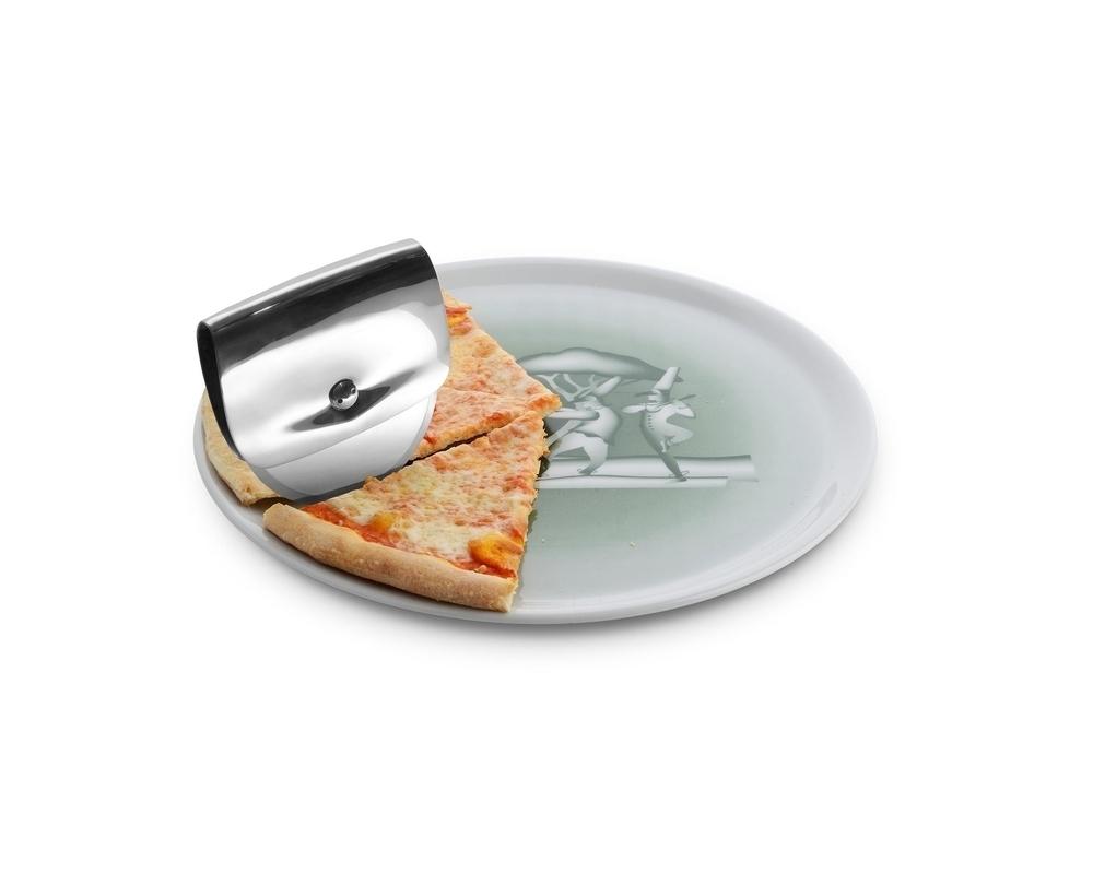 Alessi Taio pizzames - 3