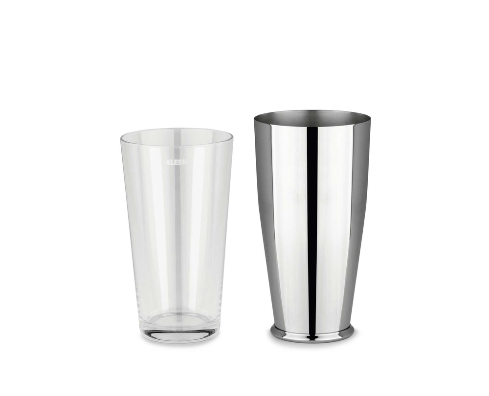 Alessi 5050 boston shaker  - 4