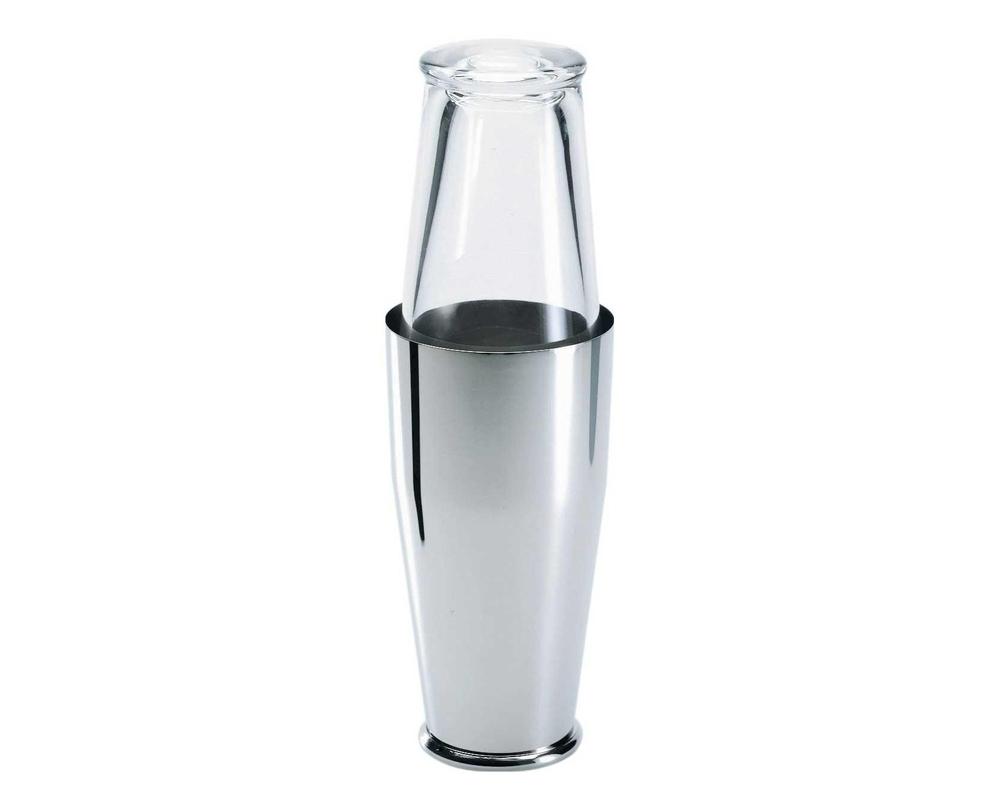 Alessi 5050 boston shaker  - 1