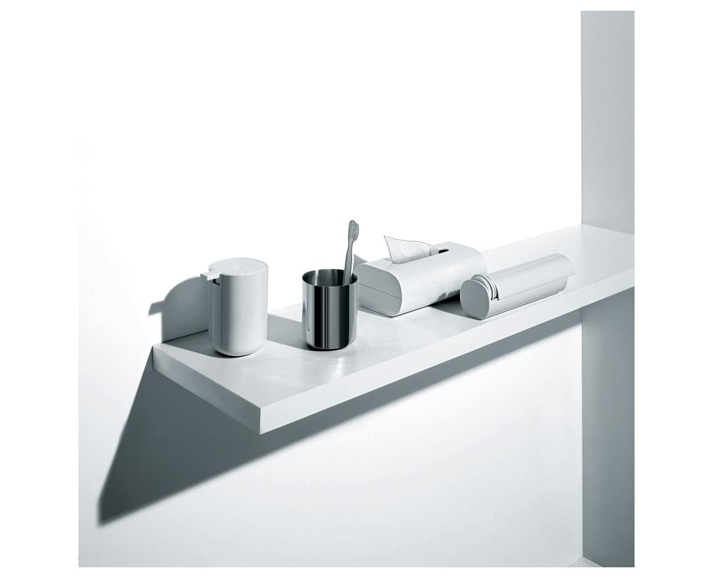 Alessi Birillo wattendispenser - 3