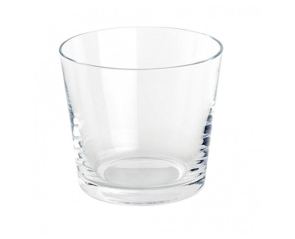Alessi Tonale karaf en 4 glazen set - 5