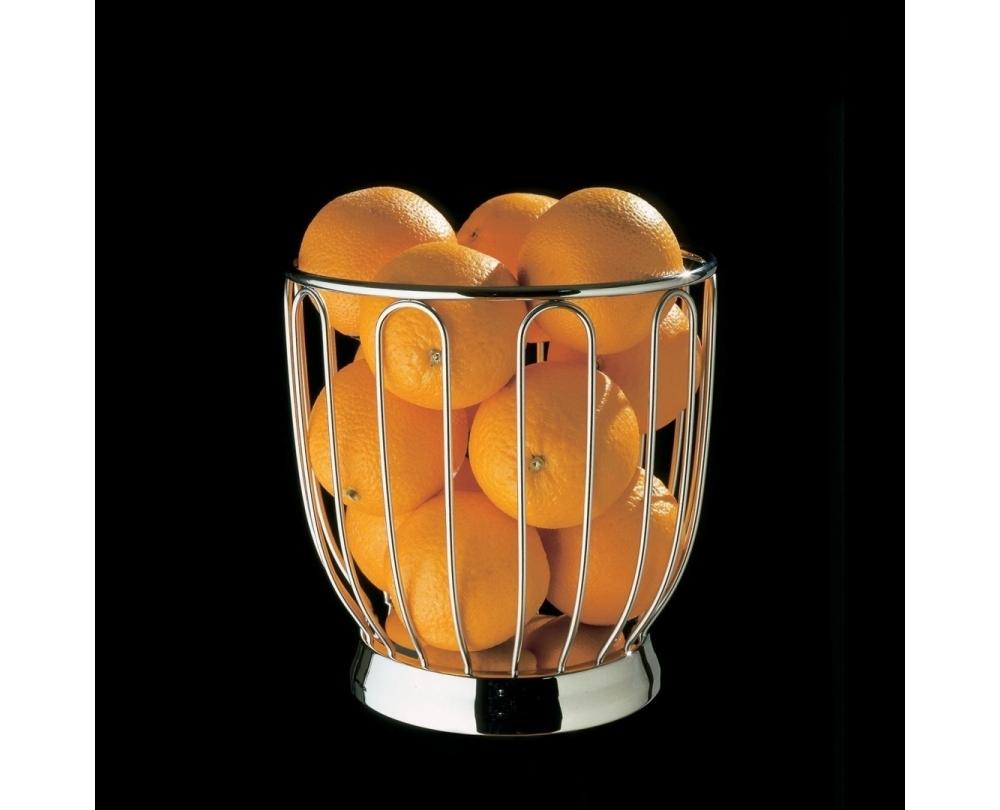 Alessi 370 fruitmand - 4