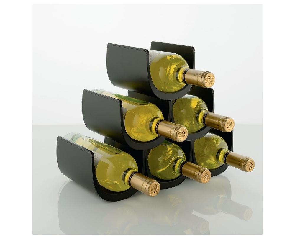 Alessi Noè flessenrek - 2