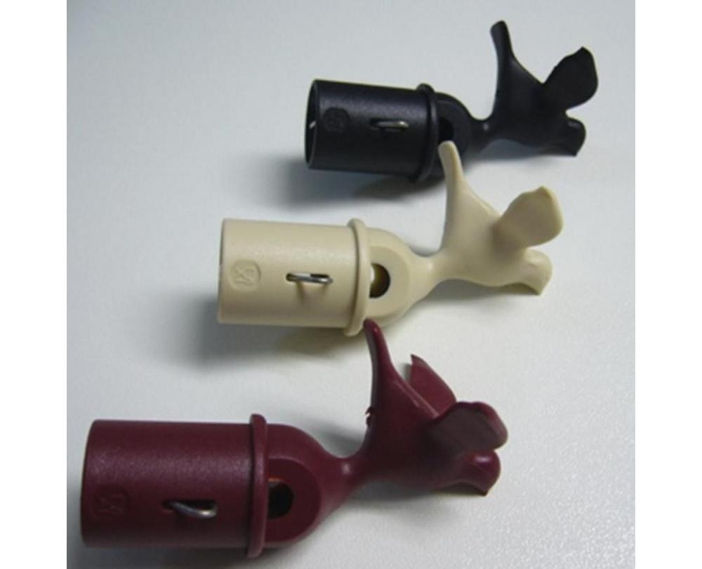 Alessi 9093 waterkoker met magneetbodem - 4