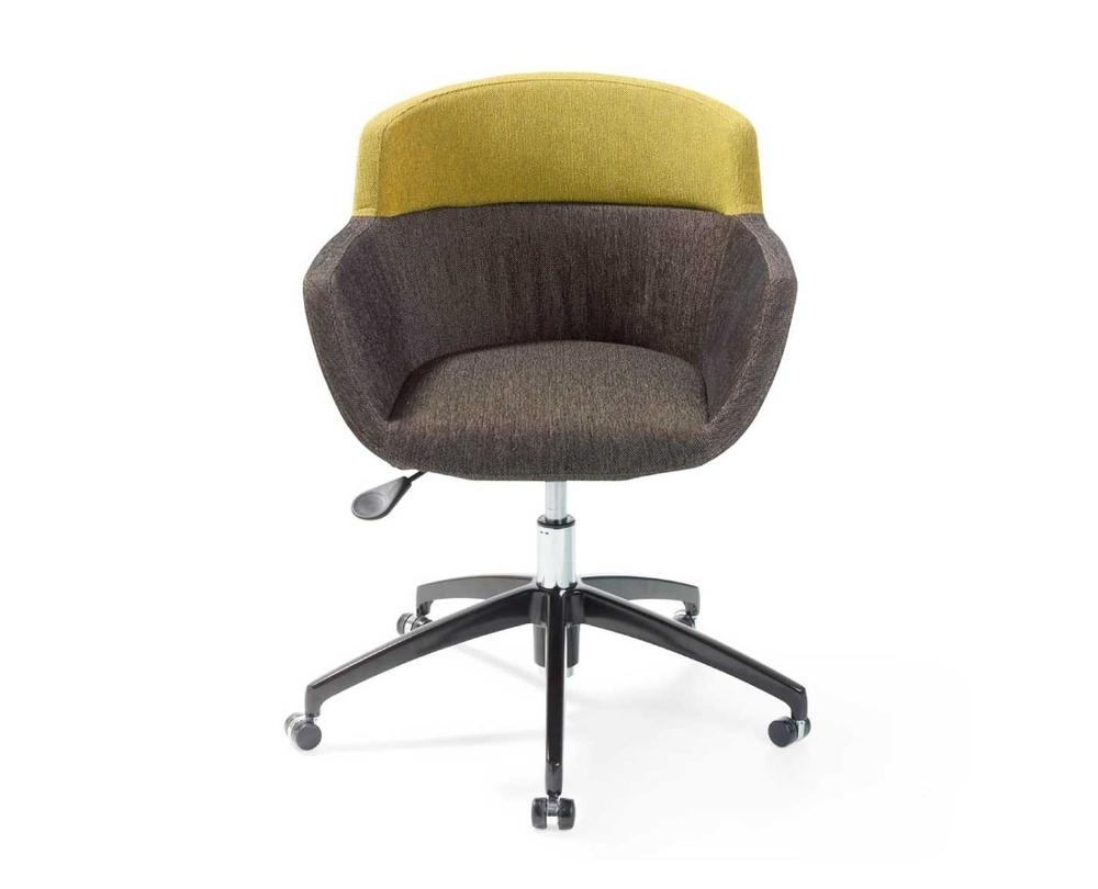 Artifort Mood Bureaustoel - 1