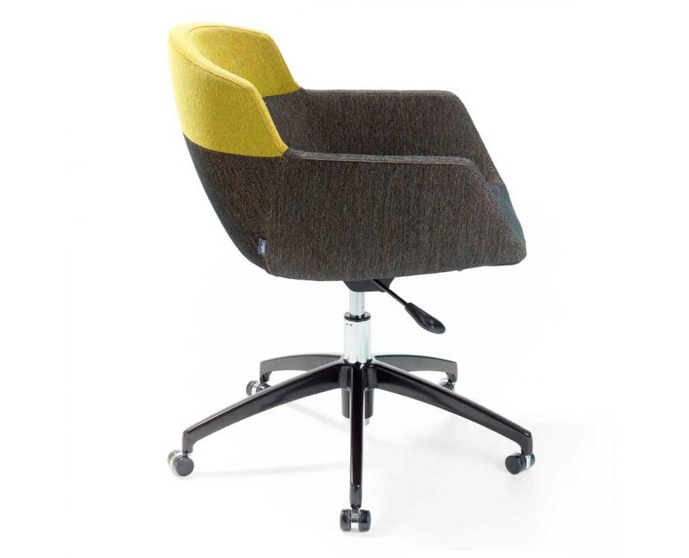 Artifort Mood Bureaustoel - 2