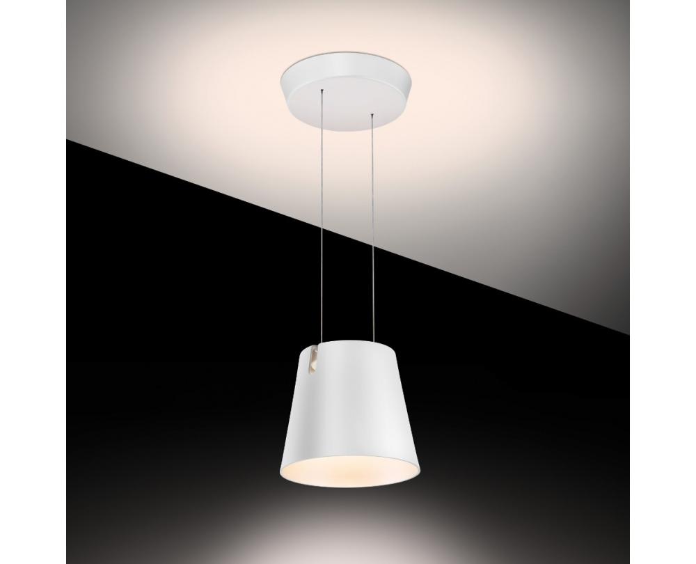 Baltensweiler FEZ D plafondlamp - 4