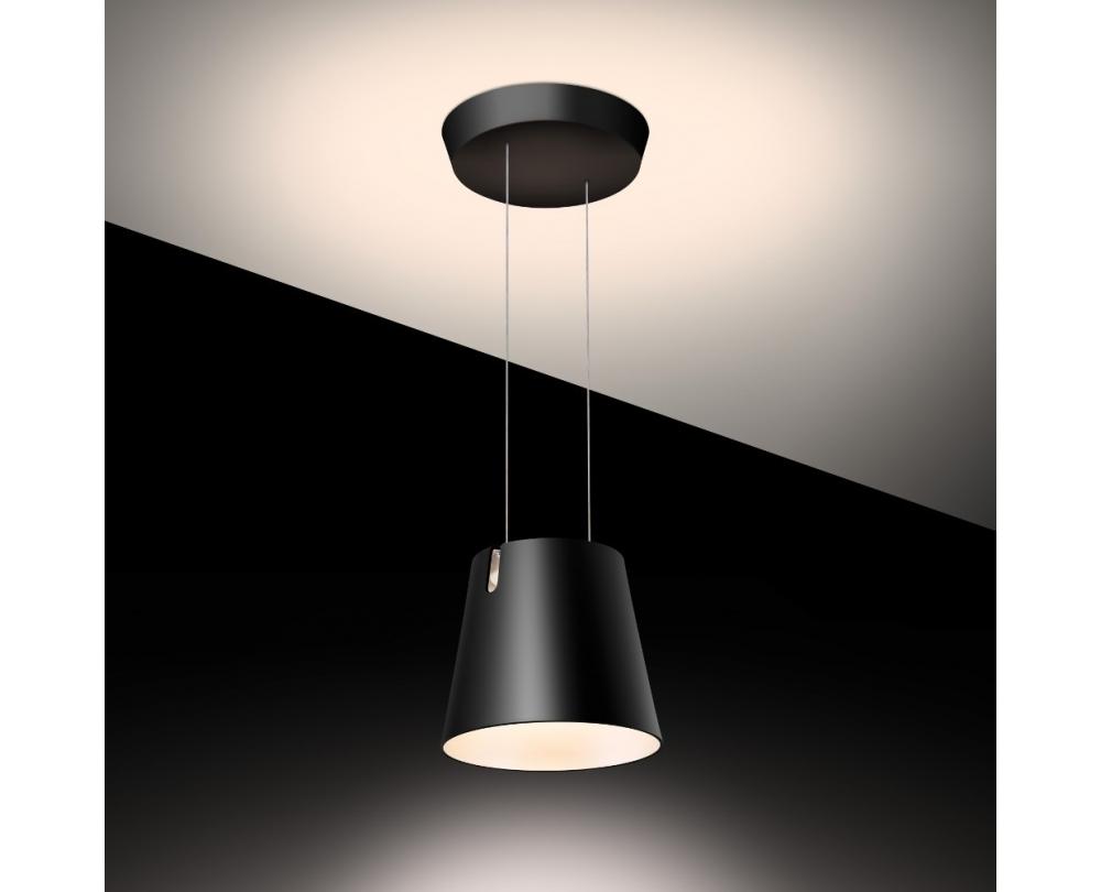 Baltensweiler FEZ D plafondlamp - 3