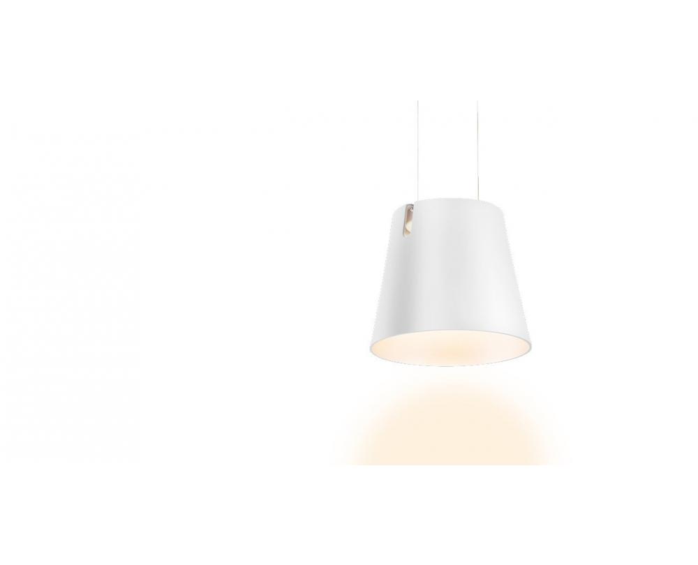 Baltensweiler FEZ D plafondlamp - 1