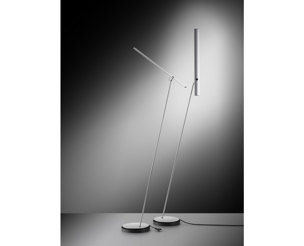 Baltensweiler LET S vloerlamp - 6