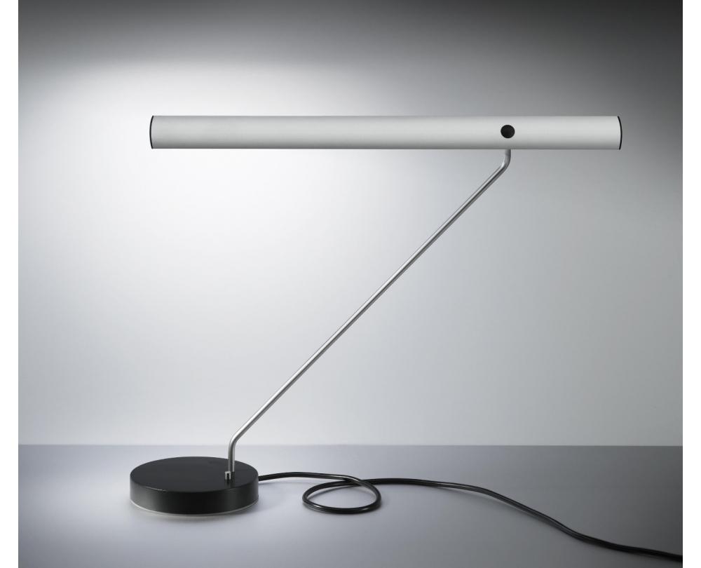 Baltensweiler LET T tafellamp - 3