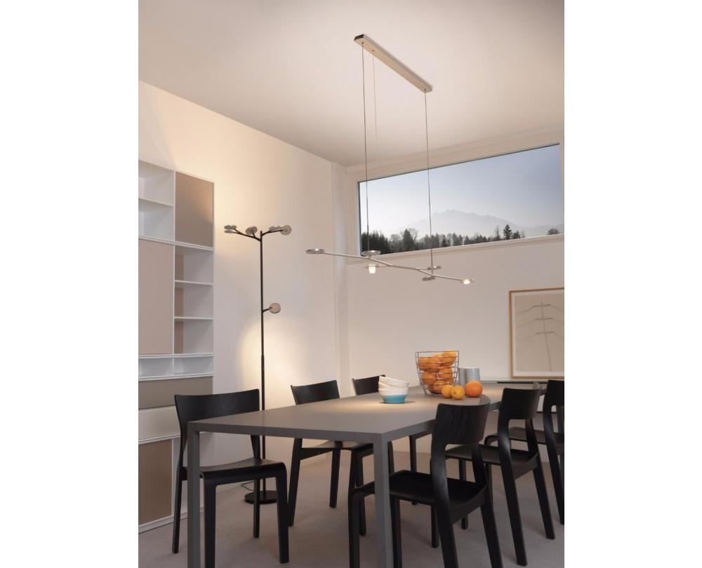 Baltensweiler Lys D LED hanglamp - 2