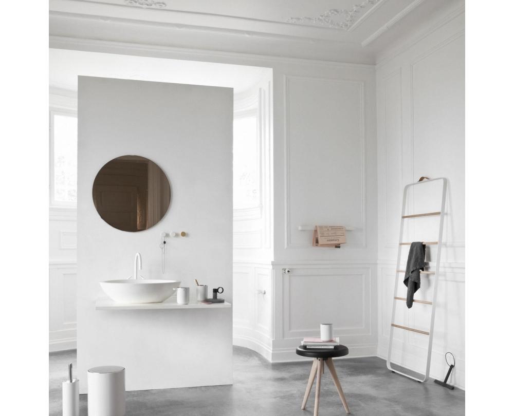 Menu Bath Series Handdoekladder Gerritsma Interieur