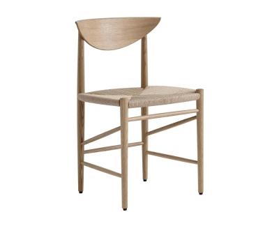 &tradition Drawn HM3 stoel