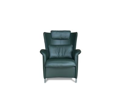 De Sede DS-23 fauteuil